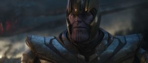 Avengers Endgame: Review, Cast, Trailer and Release Date
